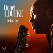 Lionel Loueke - Bouriyan