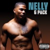 6 Pack - EP, Nelly