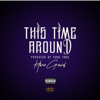 This Time Around - Single Mp3 Download