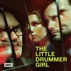 The Little Drummer Girl wiki, synopsis