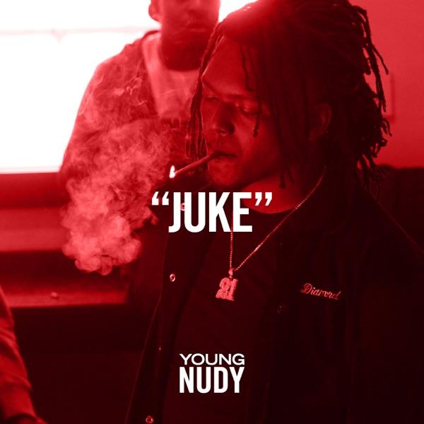 Juke - Single