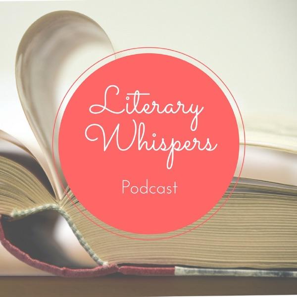 Literary Whispers