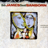 Maputo - Bob James & David Sanborn