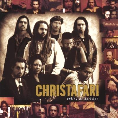 Valley of Decision - Christafari