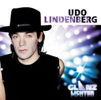 Udo Lindenberg - Glanzlichter: Udo Lindenberg artwork