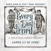 James 1:1-12 (CSB) - Single