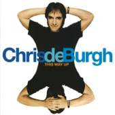 Chris de Burgh - This Is Love