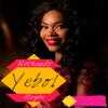 Nothando Hlophe - Yebo! artwork