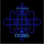 Alec K. Redfearn & The Eyesores - Bat Living In My Room