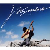 Kimino Maeni Night Jasmine