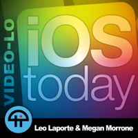 iOS Today (Video LO)