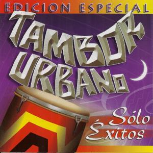 Tambor Urbano - Cumpleaños Felíz