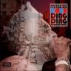Ding Ding (DJ Beloved Remix) [feat. Omar] - Single ジャケット写真