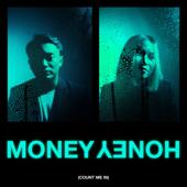 Money Honey Feat. Monica Karina [Count Me In] Dipha Barus