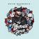 Blazing (feat. Whiskey Pete) [Smookie Illson Remix] - Keith Mackenzie & DJ Fixx