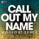 Call Out My Name (Workout Remix) - Power Music Workout