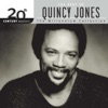 20th Century Masters The Millennium Collection The Best of Quincy Jones