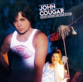 JOHN COUGAR AND MELLENCAMP - THIS TIME