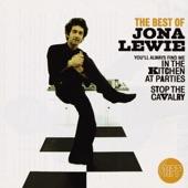 Jona Lewie - Louise (We'll Get It Right)