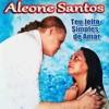Aleone Santos
