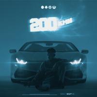 200km/h-Noah