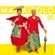 Mafikizolo - 20