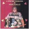 Divisé par deux - Pepe Kalle & L'empire Bakuba
