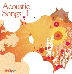 Lifestyle2 - Acoustic Songs, Vol. 1