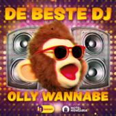 De Beste DJ!