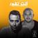 Enta Tekdar - Mahmoud El Esseily & Mohamed Adaweya