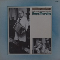 Milltown Lass by Rose Murphy on Apple Music