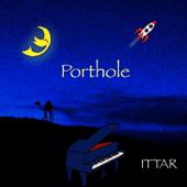 Porthole/ITTARジャケット画像