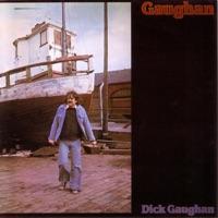 Gaughan by Dick Gaughan on Apple Music