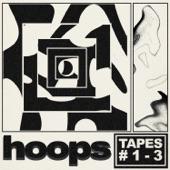 Hoops - On My Corner
