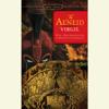 Virgil & Robert Fagles - The Aeneid (Unabridged)  artwork