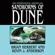 Brian Herbert & Kevin J. Anderson - Sandworms of Dune