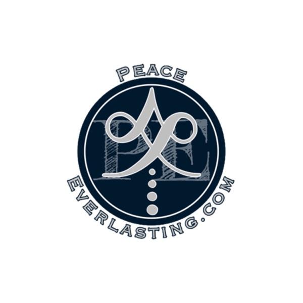 Peace, Everlasting