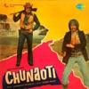 Chunaoti