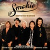 Discover What We Covered, Smokie
