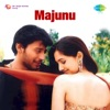 Majunu Original Motion Picture Soundtrack