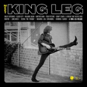 King Leg - Your Picture