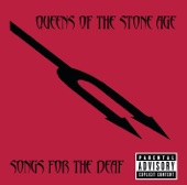 Queens of the Stone Age - Gonna Leave You