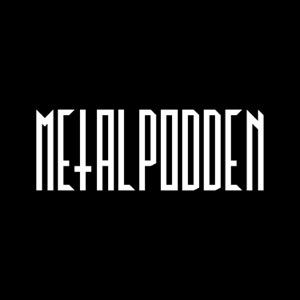 Metalpodden