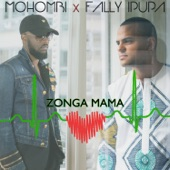 Zonga Mama (feat. Fally) - Single