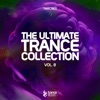 The Ultimate Trance Collection, Vol. 8