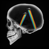 Dreamer - Axwell Λ Ingrosso
