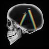 Dreamer - Axwell Λ Ingrosso mp3