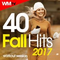 No Promises (Workout Remix) - Kangaroo