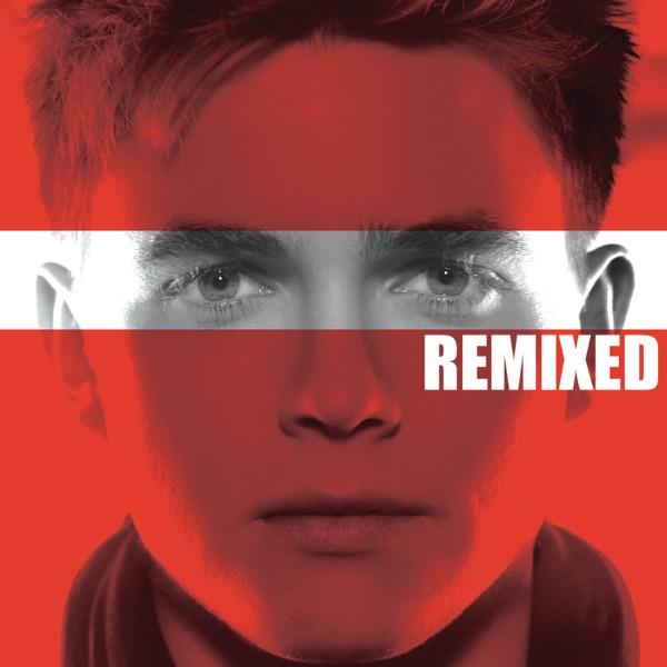 Leavin' (Remixed) - EP