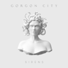 Gorgon City - Imagination (feat. Katy Menditta) artwork